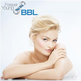 Dr Christina Sander - Dermatologist - Central Dermatology Clinic