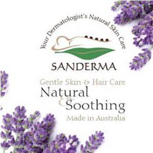 Dr Christina Sander - Dermatologist - Sunshine Coast - 5