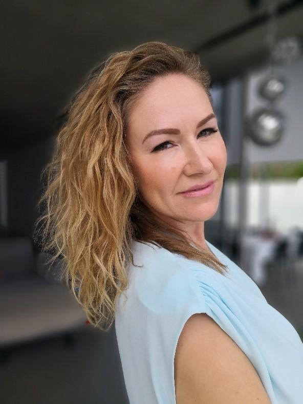 Danielle Govoni